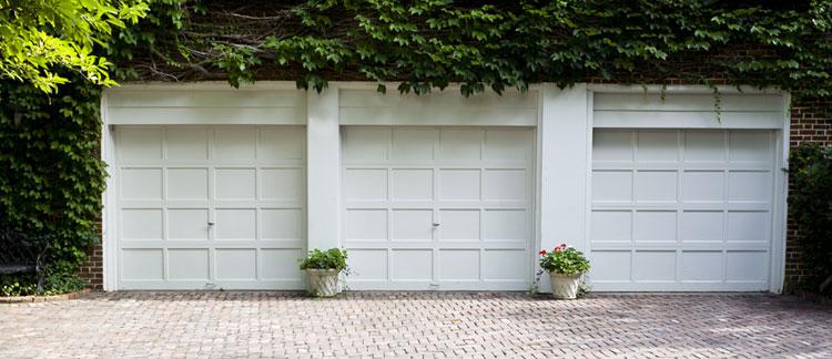 Garage Door Installation Mamaroneck