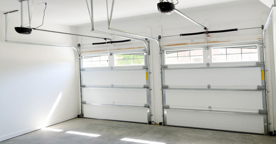 motor repaired moving they garage the at installed that professionally doors our or pro door complicated experts parts are of consist systems install be services should line many